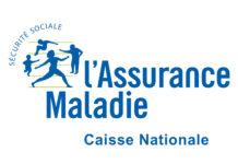 Caisse nationale d'assurance maladie (Cnam)