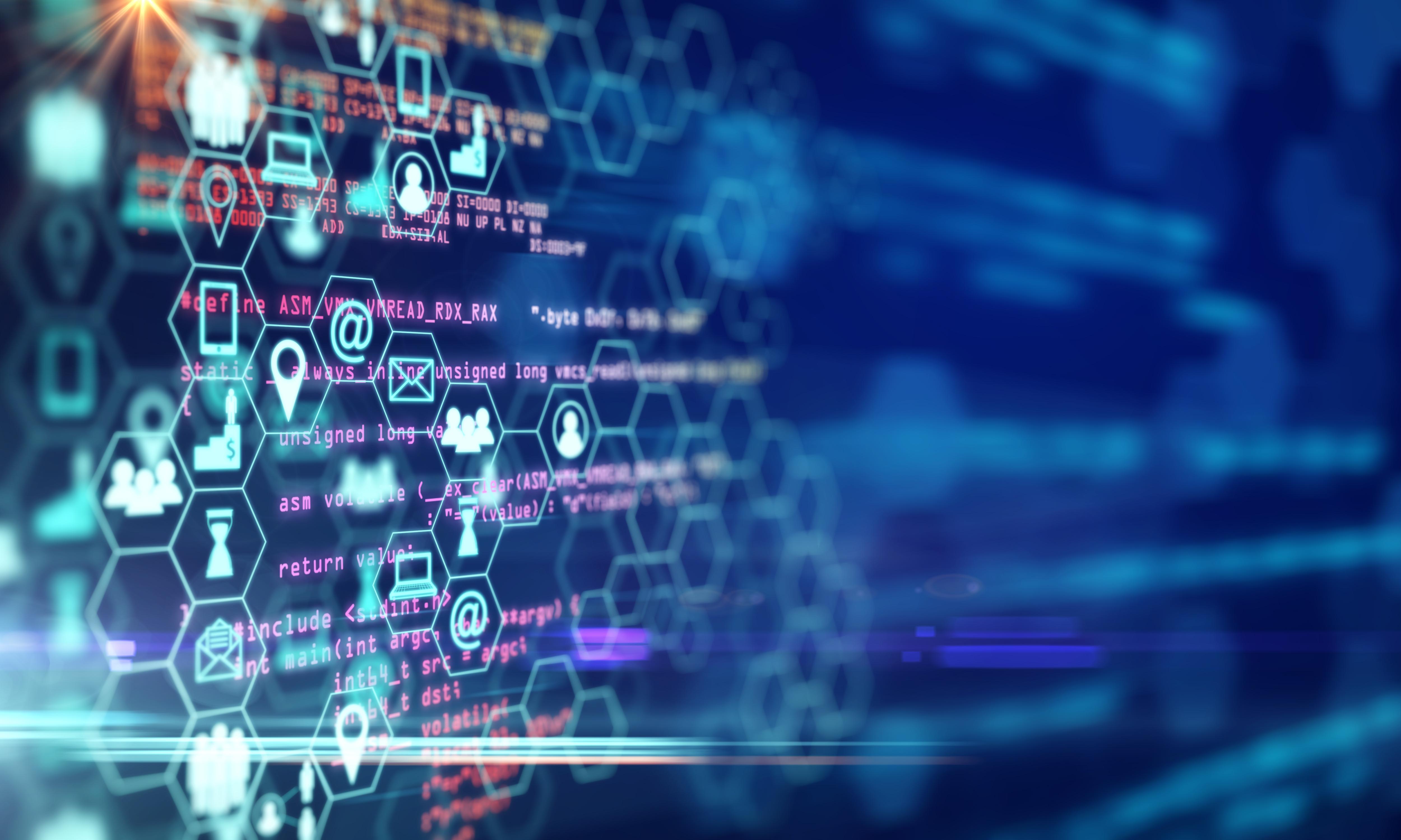 Le système d'information au cœur de la réussite des assureurs - News  Assurances Pro