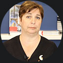 Françoise Odau