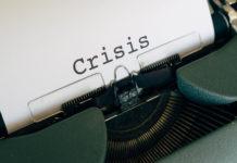 Une étude sur la crise du coronavirus