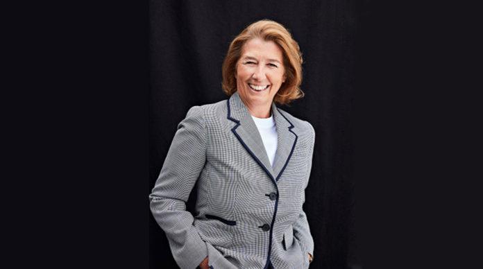 Véronique Weill devient présidente de CNP Assurances
