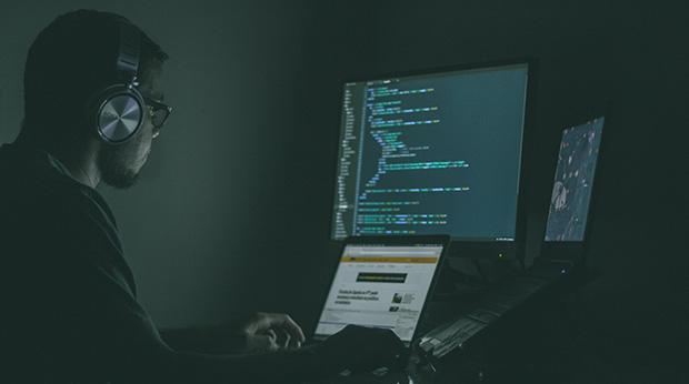 L'économie numérique augmente le risque de cyber-attaque.