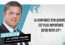 laurent ouazana entoria