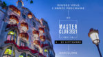 Master Club 2021