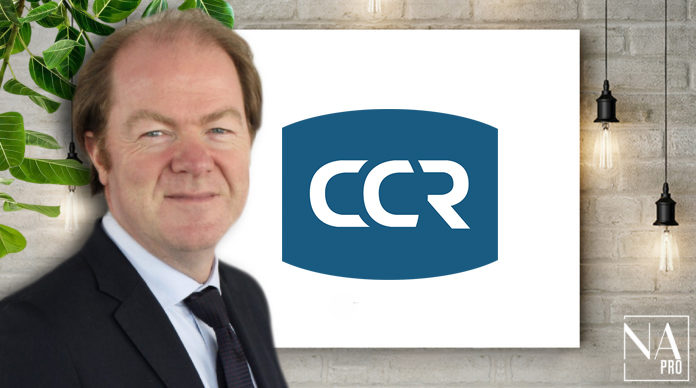 bertrand labilloy CCR