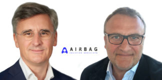 liber levaure airbag courtage