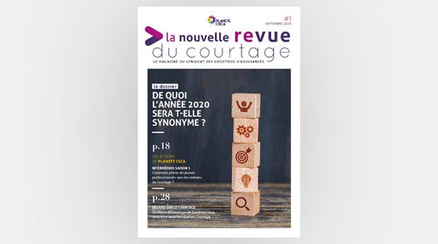 la_nouvelle_revue_du_courtage