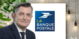 philippe heim la banque postale