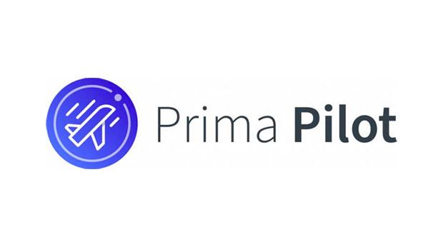 prima_pilot_logo