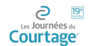 logo_JDC_2020