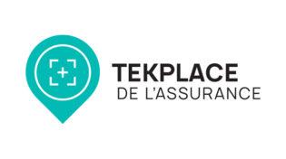 Cleva Insurance Software au Tekplace de l'Assurance 2020