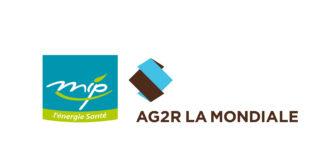 La MIP rejoint le pôle mutualiste d'AG2R La Mondiale.