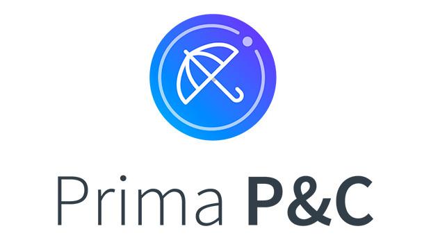prima_p_c