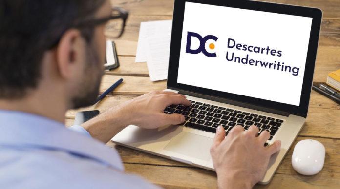 descartes underwriting