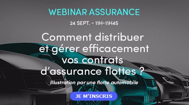 webinar_assurance24sept