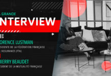 La Grande Interview de News Assurances Pro