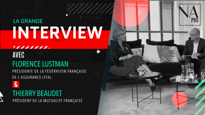 La Grande Interview de News Assurances Pro