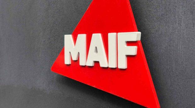 Automobile: Maif gèle ses tarifs pour 2021