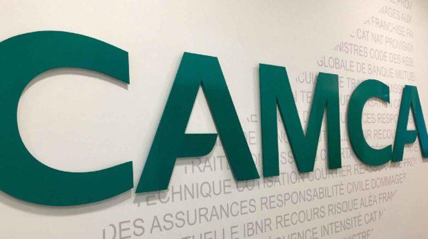 Nomination : Camca trouve son nouveau directeur général