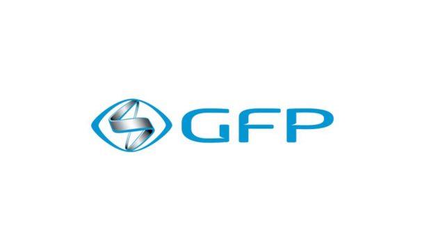 Gestion: Blackfin devient actionnaire majoritaire de GFP