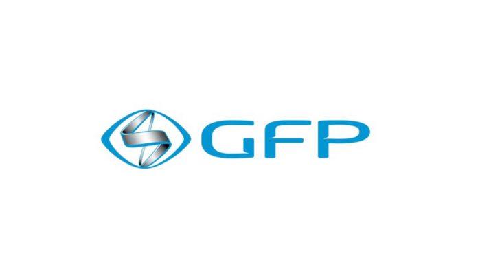 Logo de GFP