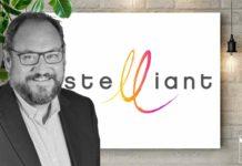 Laurent Gontard est directeur du développement des ressources humaines du groupe Stelliant