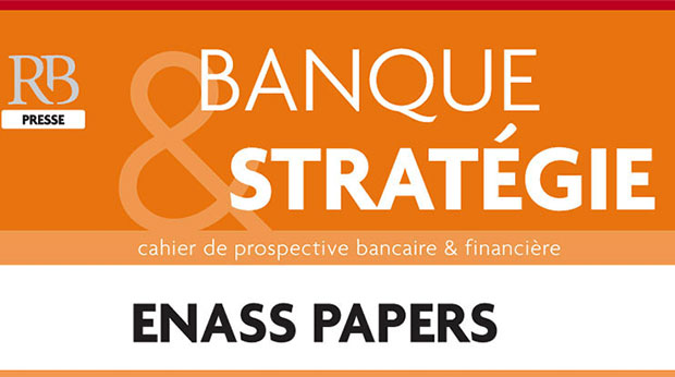 enass_papers2019