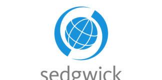 logo_sedgwick