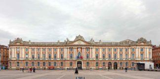 CCMF est basé à Toulouse