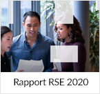 gras-savoye-vignette-rapport_RSE_2020