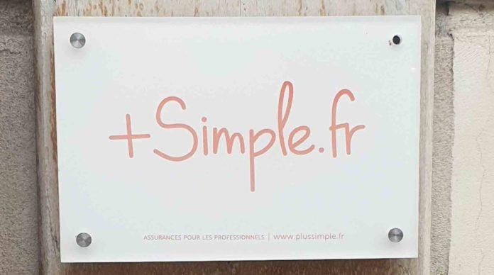+simple