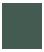 icone leaf