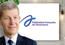 Antoine Lissoxski, vice-président de la FFA