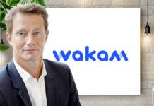 Franck Pivert est le nouveau chief revenue officer de Wakam