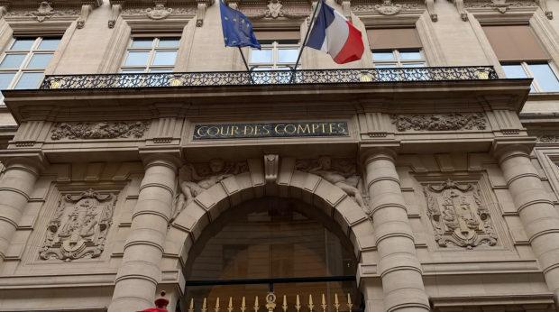Complémentaires santé : La Cour des Comptes propose 3 alternatives