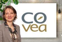 Priscilla Cournède est directrice de projet au sein de la direction technologie et système d'information