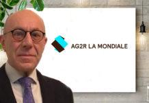 Marc-Henry Vitrant devient conciliateur d'AG2R La Mondiale.