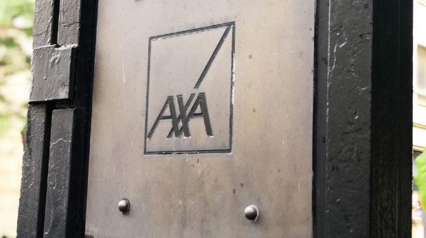 Résultats 2021 T1: Axa poursuit son recentrage sur ses segments cibles