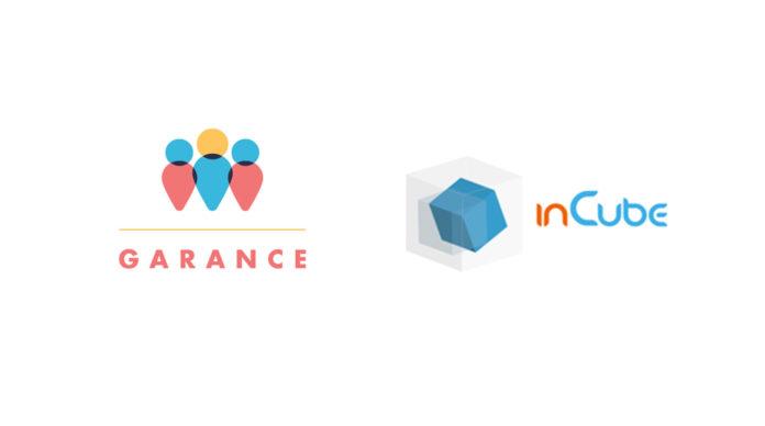 Garance Mutuelle finalise l'acquisition de la fintech InCube.