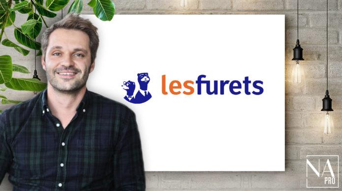 Jean-Philippe Messina Lesfurets