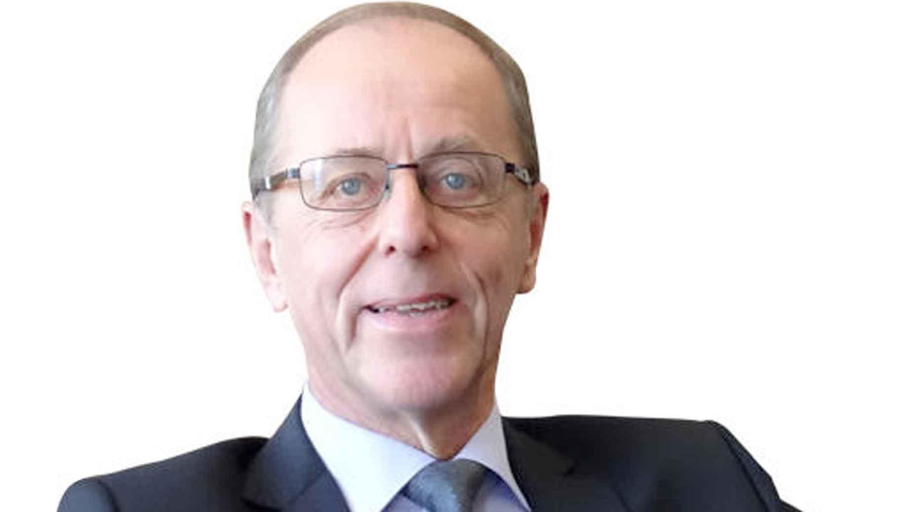Mutuelle: Un nouveau président et un nouveau plan pour la Mgefi