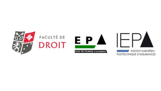 L'Institut catholique de Lille intègre l'EPA et l'IEPA.