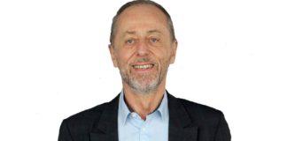 Bruno Caron est le nouveau président de Mgefi.
