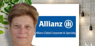 Delphine Berquand d'AGCS