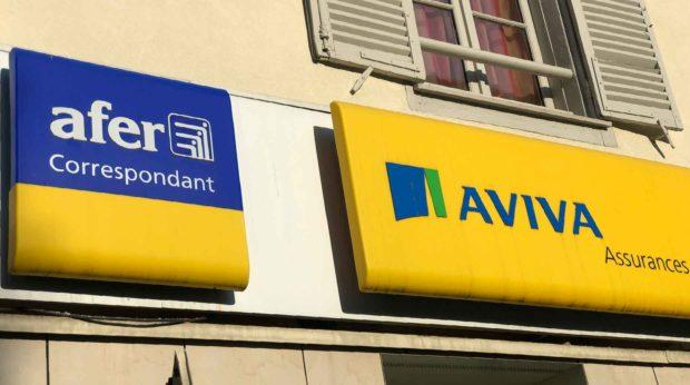 Aviva France : Les députés inquiets d'une future cession