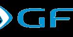 Logo Espace GFP