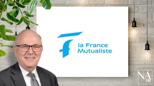 Mutuelle: Dominique Burlett reste président de la France Mutualiste