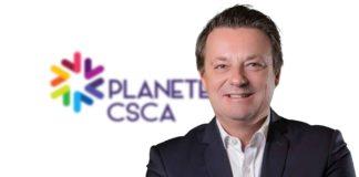 christophe hautbourg Planete CSCA