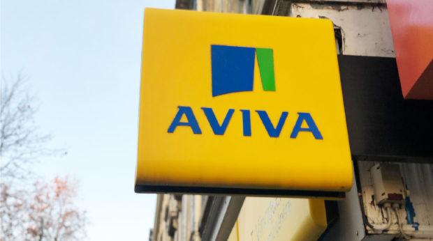 Aviva France : Les agents généraux restent ouverts