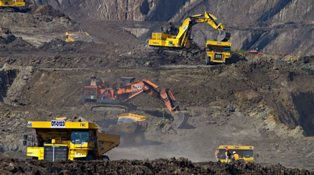 Sortie du  charbon: La difficile évaluation de l'ACPR